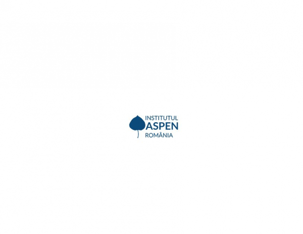 ASPEN ENERGY SUMMIT - Forum International de Energie la Ploiesti