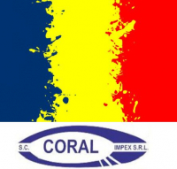 Mesaj de Ziua Nationala - Coral Impex